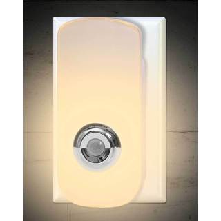Tech Tools 3-in-1 Emergency Light/ Motion Sensor Night Light/ Flashlight