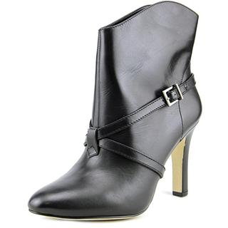 BCBGeneration Women's 'Dreya' Leather Boots