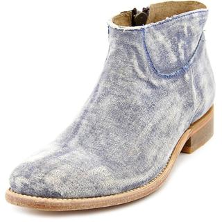 Matisse Women's 'Duke ' Denim Boots