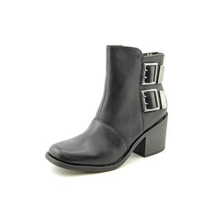 Rocket Dog Women's 'Dundee' Faux Leather Boots