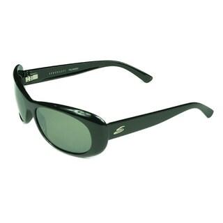 Serengeti Women's Bella 8206 Sunglasses