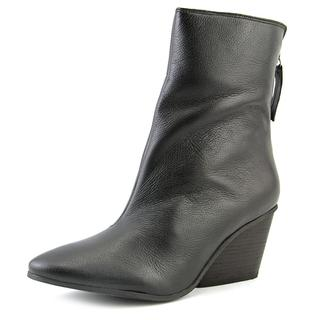 Matisse Women's 'Fireside' Leather Boots