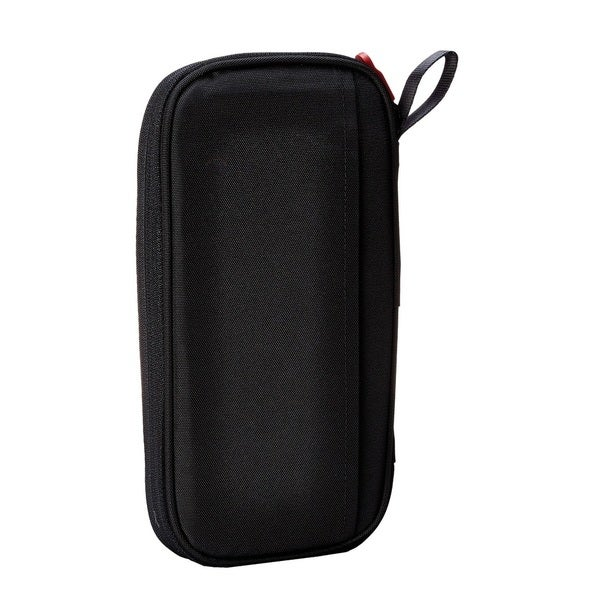 VICTORINOX  Travel Organizer with RFID Protection Black