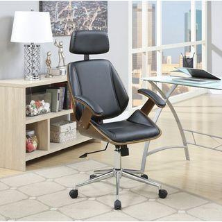 Cassian Office Chair