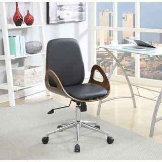 Marin Office Chair