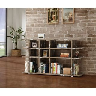 Chantry Flats Bookcase