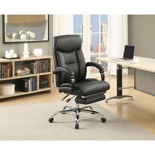 Wayne Office Chair