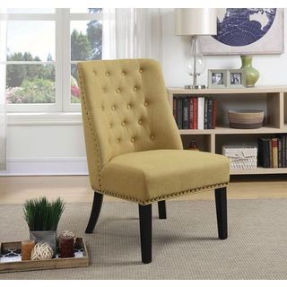 Maritanna Accent Chair