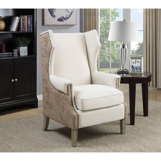 Varennes Accent Chair
