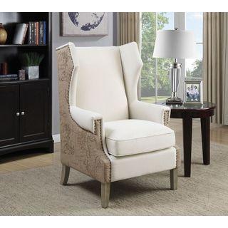 Varennes Accent Chair