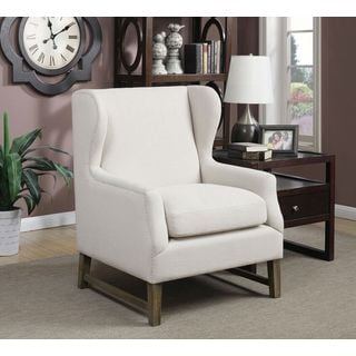 Liza Kelly Accent Chair
