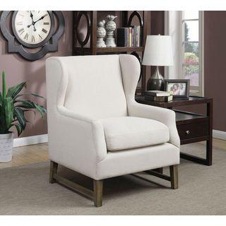 Liza Kelly Accent Chair|https://ak1.ostkcdn.com/images/products/11365451/P18336290.jpg?_ostk_perf_=percv&impolicy=medium