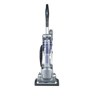 Vacuum Cleaners Overstock Com Shopping Bagless