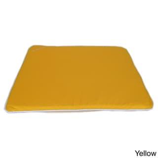 Foam filled Zabuton Cushion Mat