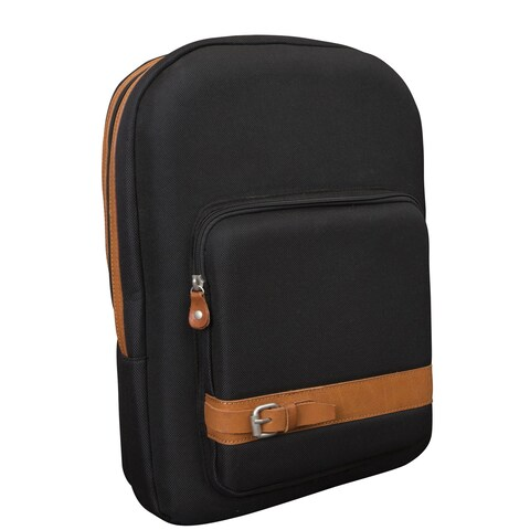 Canyon Outback Urban Edge Dawson 17-inch Laptop Backpack