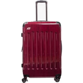 Andare Barcelona 28-inch Expandable Hardside Spinner Upright Suitcase|https://ak1.ostkcdn.com/images/products/11366813/P18337356.jpg?impolicy=medium