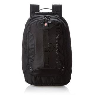 Victorinox Vx Sport Trooper 16-inch Laptop Backpack