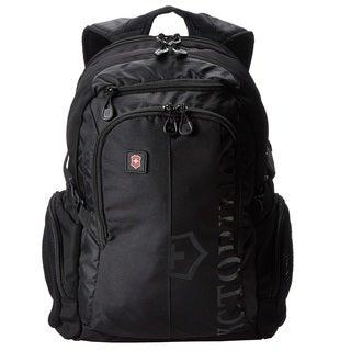 Victorinox VX Sport Pilot 16-inch Laptop Backpack