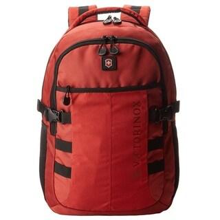 Victorinox VX Sport Cadet Essential 16-inch Laptop Backpack with Tablet / eReader Pocket