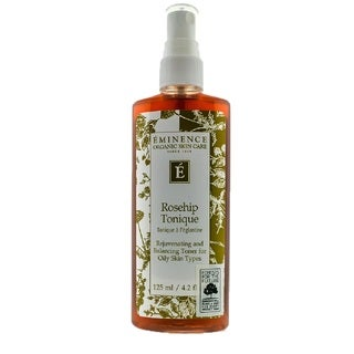 Eminence Rosehip 4.2-ounce Tonique