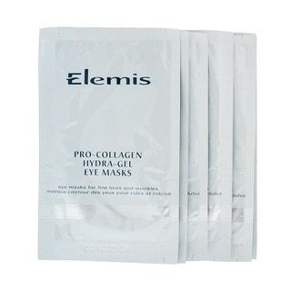 Elemis Pro-Collagen Eye Mask (Pack of 6)