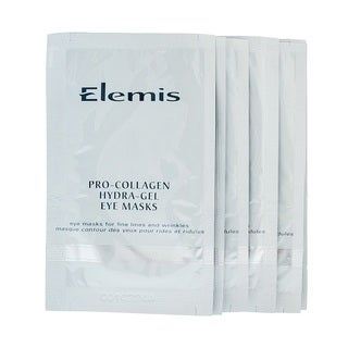Elemis Pro-Collagen Eye Mask (Pack of 6)