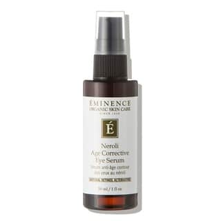 Eminence Neroli Age Corrective 1-ounce Eye Serum|https://ak1.ostkcdn.com/images/products/11367148/P18337586.jpg?impolicy=medium