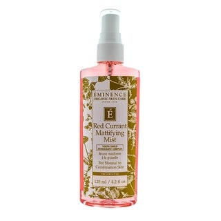 Eminence Red Currant Mattifying 4.2-ounce Mist