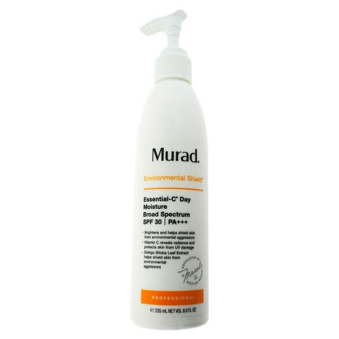 Murad Essential C SPF 30 8-ounce Day Moisture