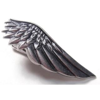 Wing Tie Bar