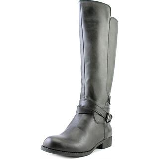 Mia Women's 'Private ' Leather Boots