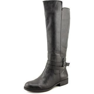 Mia Women's 'Perimeter' Faux Leather Boots