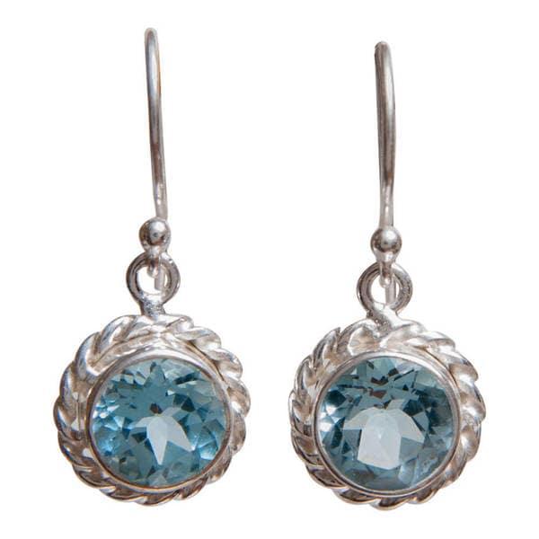Artisan Jewelry Handmade Bracelet Sterling Silver  |Newest Silver Artisan Jewelry