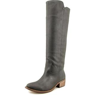 Matisse Women's 'Gilbert ' Leather Boots