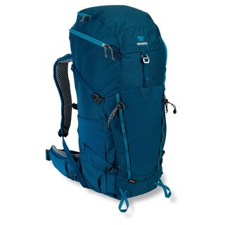 Mountainsmith Mayhem 45 Hiking/Camping Backpack