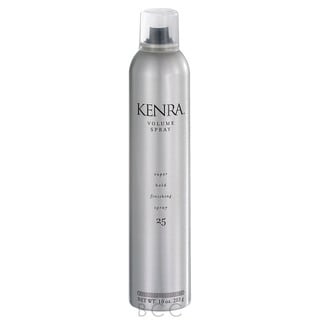 Kenra 10-ounce Volume Spray #25