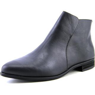 Mia Women's 'Tucker' Faux Leather Boots