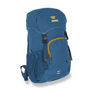Mountainsmith RockIt 16 Hiking/ Camping Backpack (2 options available)