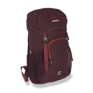 Mountainsmith RockIt 16 Hiking/ Camping Backpack