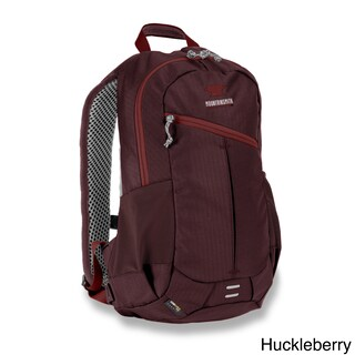 Mountainsmith Clear Creek 12 Hiking/ Camping Backpack (Option: Purple)