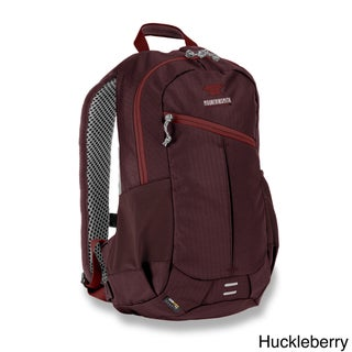 Mountainsmith Clear Creek 12 Hiking/ Camping Backpack