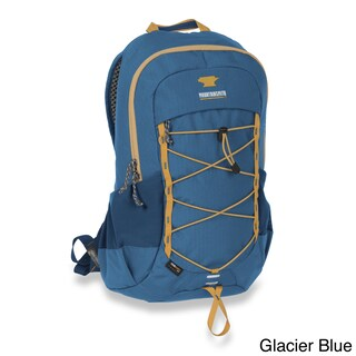 Mountainsmith Clear Creek 18 Hiking/ Camping Backpack (4 options available)