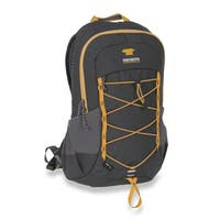 Mountainsmith Clear Creek 18 Hiking/ Camping Backpack