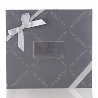 Halston Amber Men's 2-piece Fragrance Gift Set