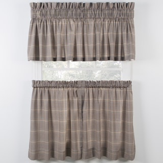 Morrison Patriot Tiers and Tailored Valance sold seperately