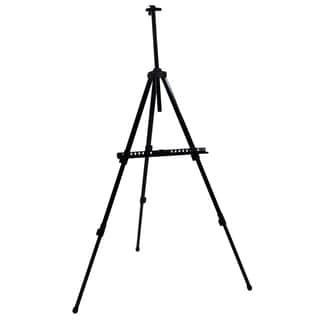 Offex Oxford Large Format Artist Easel