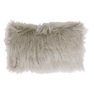 Thro by Marlo Lorenz Keller Faux Mongolian Rectangle Throw Pillow|https://ak1.ostkcdn.com/images/products/11367785/P18338135.jpg?impolicy=medium