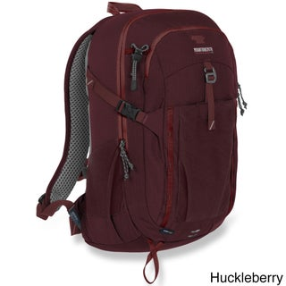 Mountainsmith Approach 25 Hiking/ Camping Backpack (Option: Purple)