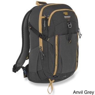 Mountainsmith Approach 25 Hiking/ Camping Backpack (4 options available)