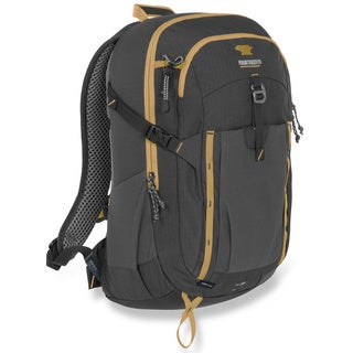 Mountainsmith Approach 25 Hiking/ Camping Backpack